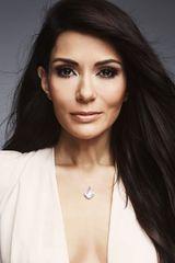 profile image of Marisol Nichols