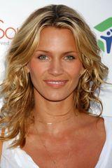 profile image of Natasha Henstridge