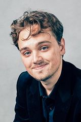 profile image of Dean-Charles Chapman