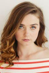 profile image of Jessica Barden