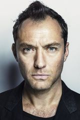 profile image of Jude Law