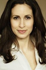 profile image of Sabine Karsenti