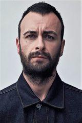 profile image of Joseph Gilgun
