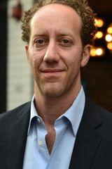 profile image of Joey Slotnick