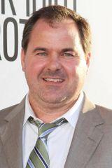 profile image of Bob Stephenson