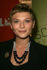 profile image of Leeanna Walsman