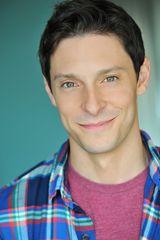 profile image of Chris Grabher