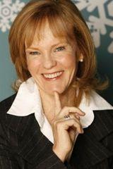 profile image of Deborah Rush