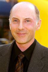 profile image of Dan Castellaneta