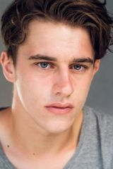 profile image of Joe Witkowski