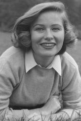 profile image of Nancy Olson
