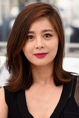 profile image of Seo Young-hee