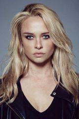 profile image of Madison McKinley