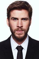 profile image of Liam Hemsworth