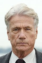 profile image of Jürgen Prochnow