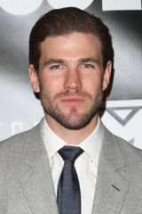 profile image of Austin Stowell