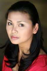profile image of Princess Punzalan