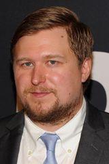 profile image of Michael Chernus