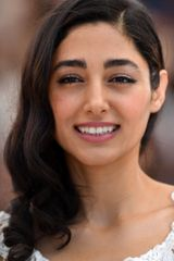 profile image of Golshifteh Farahani