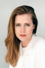 profile image of Amy Adams