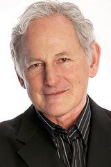profile image of Victor Garber