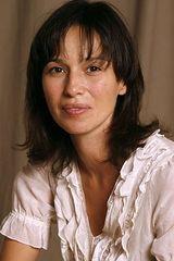 profile image of Ariadna Gil
