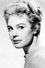profile image of Betsy Palmer