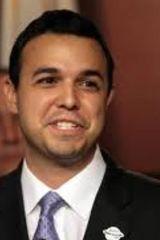 profile image of Armando Gutiérrez