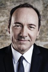 profile image of Kevin Spacey
