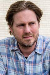 profile image of Tim Heidecker