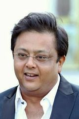 profile image of Nitesh Pandey
