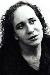 profile image of Robert Jacks