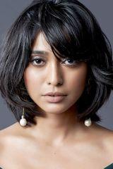 profile image of Sayani Gupta