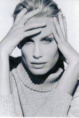 profile image of Daryl Hannah