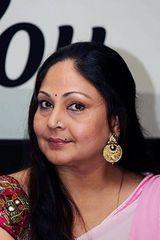 profile image of Rati Agnihotri