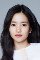 profile image of Kim Tae-ri