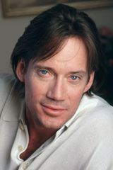 profile image of Kevin Sorbo