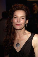 profile image of Alice Krige