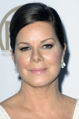 profile image of Marcia Gay Harden