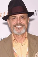 profile image of Joe Pantoliano