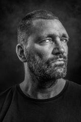 profile image of Theo Maassen