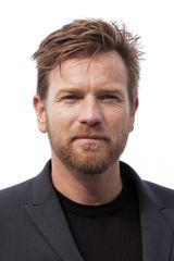 profile image of Ewan McGregor