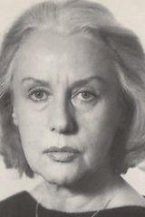 profile image of Doris Schade