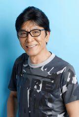 profile image of Jouji Nakata