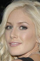 profile image of Heidi Montag