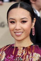 profile image of Ellen Wong
