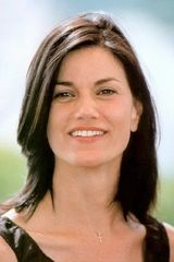 profile image of Linda Fiorentino