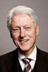 profile image of Bill Clinton