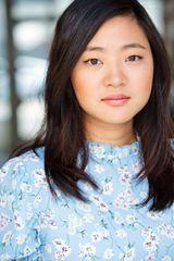 profile image of Michelle La
