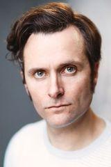 profile image of Edward Hogg